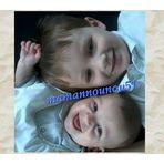avatar de mamannounou51